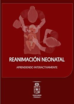 Cubierta para Reanimación neonatal: aprendiendo interactivamente