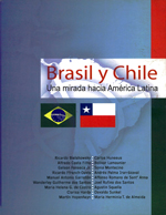 Cubierta para Brasil y Chile: una mirada hacia América Latina y sus perspectivas