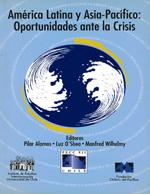 Cubierta para América Latina y Asia-Pacífico: oportunidades ante la crisis