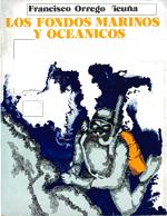 Cubierta para Los fondos marinos y oceánicos: jurisdicción nacional y régimen internacional