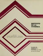 Cubierta para Diseño habitacional: Tipologías