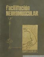 Cubierta para Facilitación neuromuscular propioceptiva
