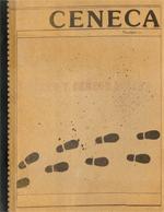 Cubierta para Texto y censura: las novelas de Enrique Linh