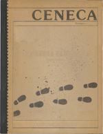 Cubierta para La prensa campesina (1958-1983): constitución discursiva del sujeto